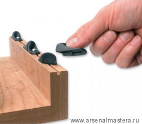 Набор направителей Veritas Miter Box Guides для деревянных стусел 05.N7601 М00014188