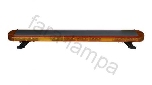СГУ светодиодная ГРОЗД СП-86 оранжевый