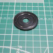 Компрессионное кольцо цилиндра (мембрана) к компрессорам 1212