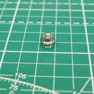 Корпус диффузора 0,2-0,3 мм (для 70-й серии аэрографов)
