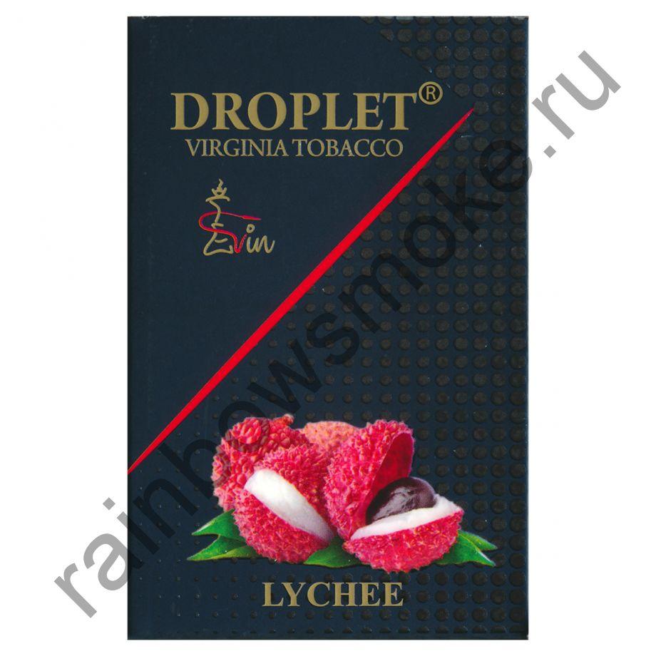 Droplet 50 гр - Lychee (Личи)