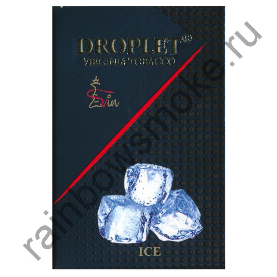 Droplet 50 гр - Ice (Лед)