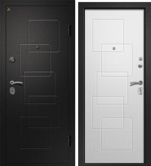 Входная дверь Аризона 225