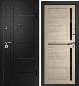 Входная дверь Аризона 217