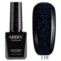 Arbix 119 1001 Ночь Гель-Лак , 10 мл