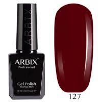 Arbix 127 Турмалин Гель-Лак , 10 мл