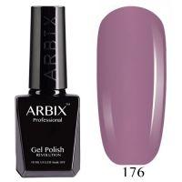 Arbix 176 Милан Гель-Лак , 10 мл