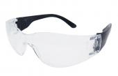 Очки защитные открытого типа Классик PP-0316/23-01-010