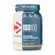 ISO-100 от Dymatize, 910 гр.