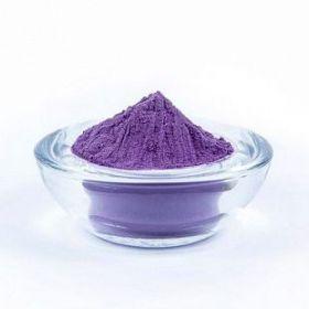 Краска Холи Фиолетовая, 100 г
