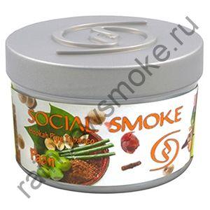 Social Smoke 1 кг - Paan (Пан)