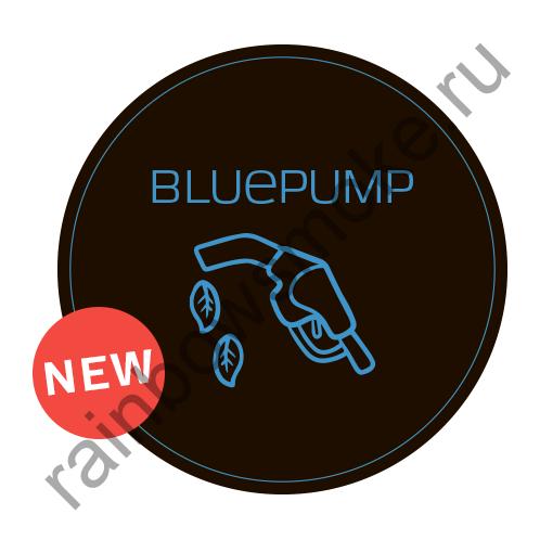 Twelve 100 гр - Blue Pump (Черника)