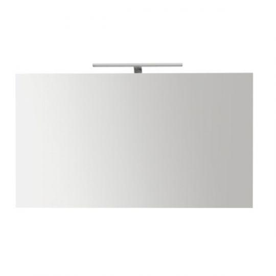 Globo BPL110 зеркало 110  х  70 см