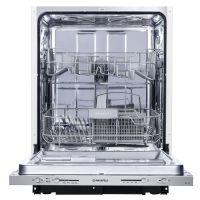 Посудомоечная машина MAUNFELD MLP 12S