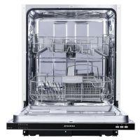 Посудомоечная машина MAUNFELD MLP 12I