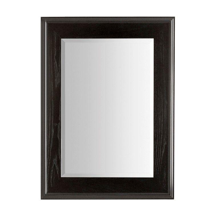 Globo Paestum зеркало PS072 70х90 ФОТО