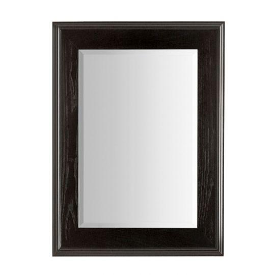 Globo Paestum зеркало PS072 70 х 90 см