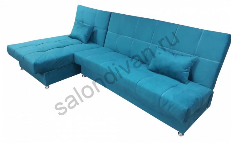 """Угловой диван """"Оникс"""""""