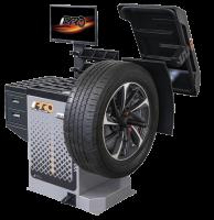 Балансировочный станок iPro BM6