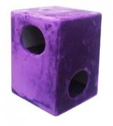 "Zoo Express Комплекс ""Куб"" 2 уровня"