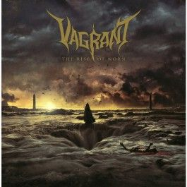 VAGRANT - The Rise Of Norn