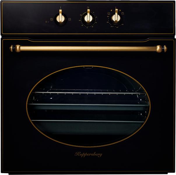 Духовой шкаф Kuppersberg SGG 663 B