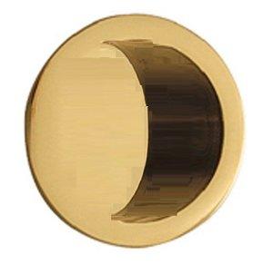 Ручка Colombo ID 211 ID211 матовое золото