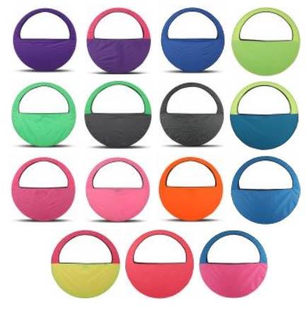 Чехол для обруча (сумка) INDIGO SM-083 60-90см
