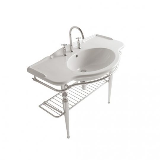 Globo Paestum мебель под раковину PATC22 110 х 60 см