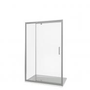 Душевая дверь BAS ORION WTW-PD-120-C-CH