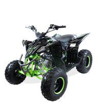 Детский квадроцикл бензиновый Motax ATV Pentora YMX 110 cc