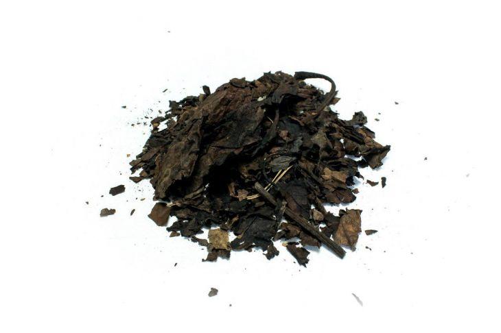 Бадан лист, 50гр