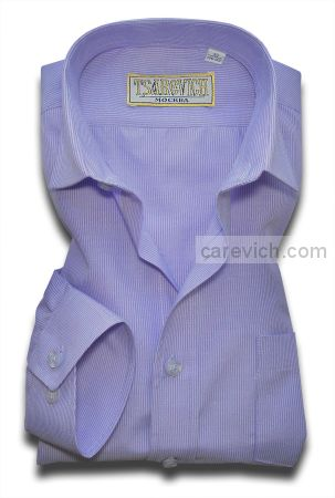 Сорочка детская Tsarevich (6-14 лет) выбор по размерам арт. W50