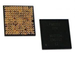 Микросхема контроллер питания (PM8953)