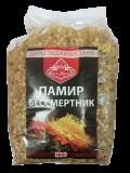 Чай бессмертник купить в СПб недорого