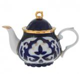 Чайник пахта 1л купить в СПб недорого