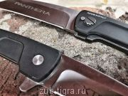 Нож Extrema Ratio PANTHERA