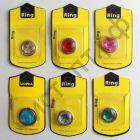 Держатель-кольцо и подставка для телефона бриллиант