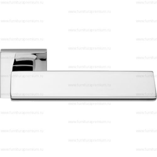 Ручка Linea Cali Riflesso Brass 1360 RO 019