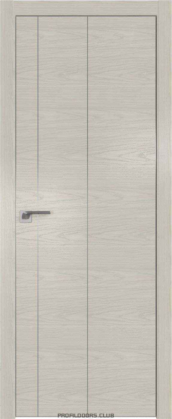 Profil Doors  43NK