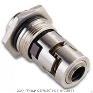 Торцевое уплотнение для насоса Grundfos CRE15-04-V-F-A-E-HQQ