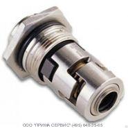 Торцевое уплотнение GRUNDFOS NSGLF-1, d 12 мм, HQQE