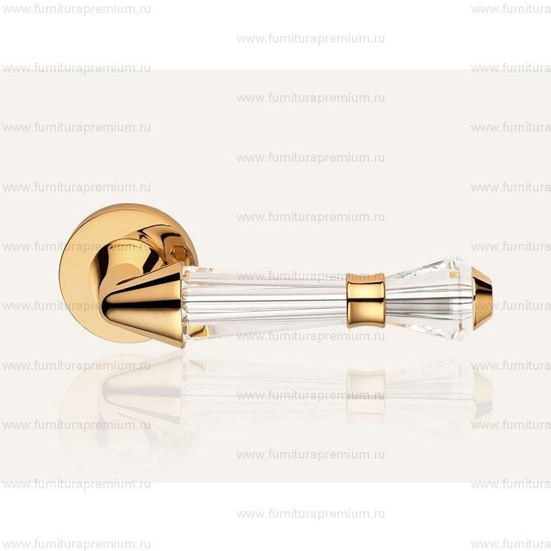 Ручка Linea Cali  Luce 1446 RO 023