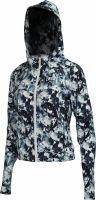 Куртка женская Everlast Free S черно/белая, артикул EV67XAL428 S