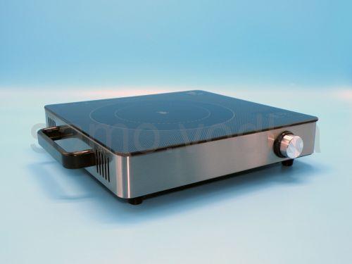 Плита стеклокерамическая DL-T22 2200 Вт