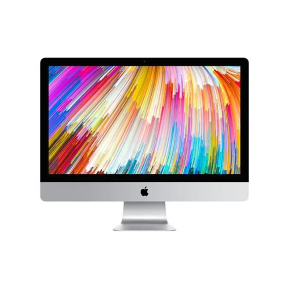 "Apple iMac 27"" 1 ТБ Retina MNE92RU/A"