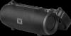 Портативная акустика Enjoy S900 черный, 10Вт, BT/FM/TF/USB/AUX