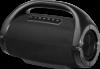 Портативная акустика G102 Bluetooth,30Вт, FM/microSD/USB