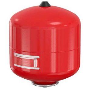 Flamco Flexcon R 18  расширительный мембранный бак для отопления