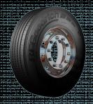 БФ гудрич 265/70R19.5 ROUTE CONTROL S TL 140/138 M Рулевая M+S